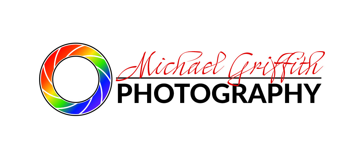 Michael Griffith Photography